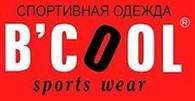 «B'cool» —оптовый интернет-магазин женской спортивной одежды