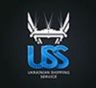Компания «Юкрейниан Шиппинг Сервис»