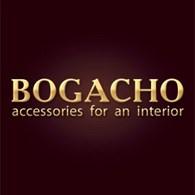 "Компания ""Bogacho"""