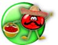 Интернет-магазин семян Сеньор Помидор