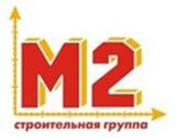 ФОП Звєрєв І.М. M2 Stroy Group