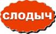 Кондитерская фабрика Слодыч, ОАО