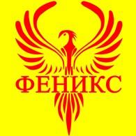 МИР ДВЕРЕЙ (Строймаркет ФЕНИКС)
