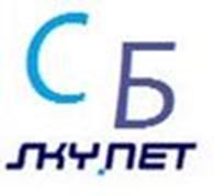 Общество с ограниченной ответственностью Шершунович Илья Игоревич (обучение)
