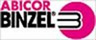 TOO ABICOR BINZEL CENTRAL ASIA дочерняя фирма группы ABICOR Group DE в Казахстане
