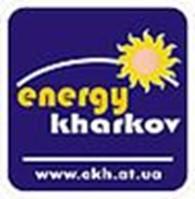 ЧП ENERGY-KHARKOV