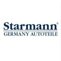 """Starmann-germany GmbH"""
