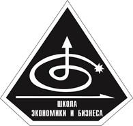 """ПРОФЕССИОНАЛЬНАЯ ШКОЛА ПОДГОТОВКИ """"ШЭИБ"""""""