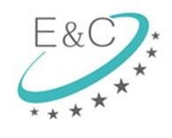 Европейский центр эстетической медицины и снижения веса.