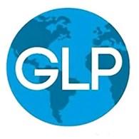 """GLP"""