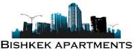 Bishkek-apartaments - Апартаменты Бишкека