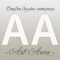 """Творческое объединение """"Art Area"""""""