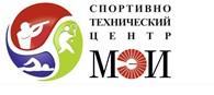 """Спортивно-технический центр """"МЭИ"""""""