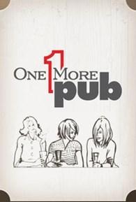 """One More Pub"""