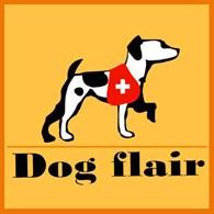 Дрессировка собак любых пород DOG FLAIR
