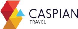 """Туристическое агентство """"Caspian Travel"""""""