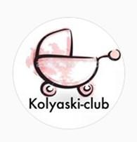 Kolyaski - Club