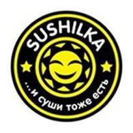 """""""Sushilka"""""""