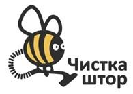 "Чистка Штор (ООО ""АтэксБай"")"