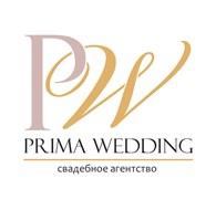 Свадебное агентство Prima Wedding