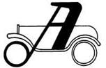 Аврора  транспортная компания