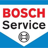 Bosch Avto Service