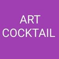 """Мастерские Детского Творчества """"Art-Cocktail"""""""