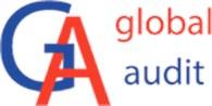 БУХГАЛТЕРСКИЕ УСЛУГИ БИШКЕК  ОсОО «Global  Audit»