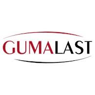 Gumalast