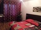 Квартиры посуточно в Ульяновске