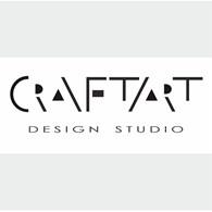 CRAFTART Студия дизайна и ремонта.
