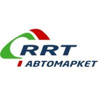 РРТ-Автомаркет