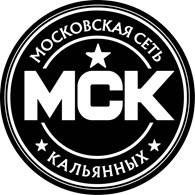 """МСК """"Московская сеть кальянных"""" на Ярославском шоссе"""