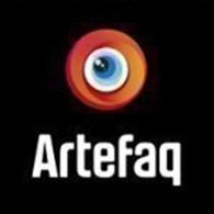 """""""ArteFAQ"""""""