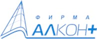 """Фирма """"Алкон+"""""""