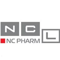 """NC Pharm Logistic"""