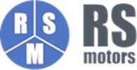Автосервис RS-motors
