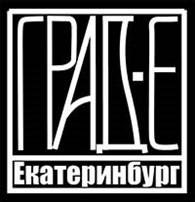 "ООО ЧОО ""Град-Екатеринбург"""