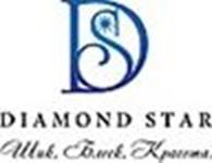 Центр Эстетической Стоматологии DIAMOND STAR