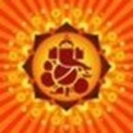 Ganesh-Studio
