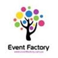 «Event Factory»