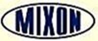 Частное предприятие MiKc