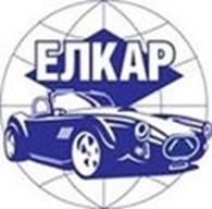 ТОВ «ВКФ «Елкар»