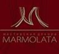 Мастерская декора Marmolata