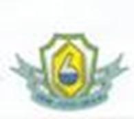 Научно производственная фирма Azia group (Азия групп),ТОО