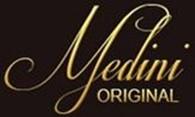 Одежда созданная для тебя...medini-original.com