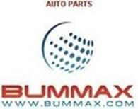 Bummax Co. Ltd.