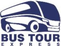 BUS TOUR EXPRESS