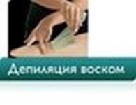 ИП Квятковская И.В.