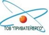 Кондиционеры в Донецке (ООО «ПРИВАТЭНЕРГО»)